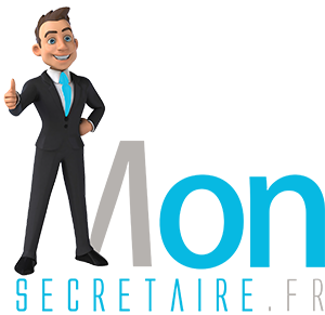 MonSecrétaire.fr