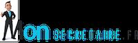 MonSecrétaire.fr Logo